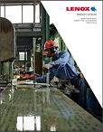 Lenox Tools catalog Cover 2015.JPG