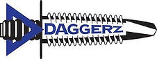 Daggerz Logo.jpg