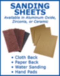 Sanding Sheets.jpg