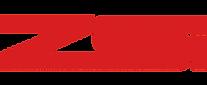ZSI Logo.png