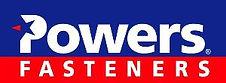 Powers_Fasteners.jpg
