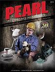 Pearl Abrasives Catalog Cover.JPG