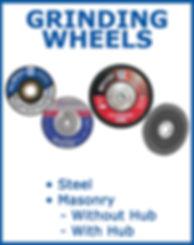 Grinding Wheels.jpg