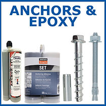 Anchors & Epoxy.jpg