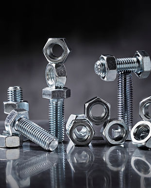 stockfresh_3441885_nuts-and-bolts_sizeS.