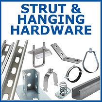 Strut & Hanging Hardware 2.jpg