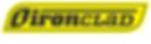 Ironclad Logo.png