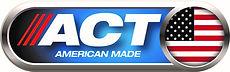 ACT - American Made Logo.jpg
