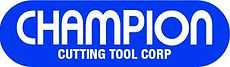 Champion Cutting Tools.jpg