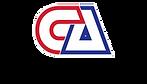 Continental Abrasives Logo.png