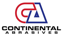 Continental Abrasives Logo.png