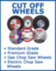 Cut Off Wheels.jpg