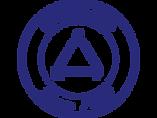 Chicago Hardware Logo.png
