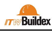ITW BuildEx.jpg
