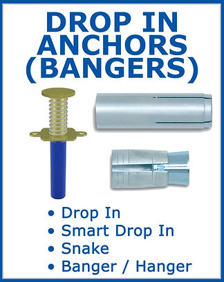 Drop In Anchors.jpg