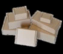 die-cut-boxes-01.png
