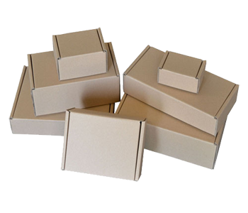die-cut-boxes-01.png