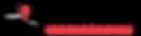 redhead-logo.png