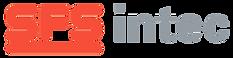 SFS_Intec_Logo.png