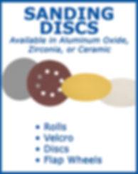 Sanding Discs.jpg