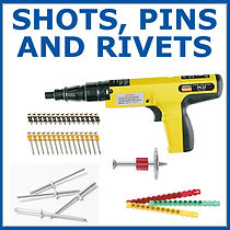 Shots Pins and Rivets.jpg