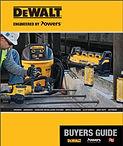 DeWalt Buyers Guide.JPG