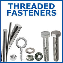 Threaded Fasteners.jpg