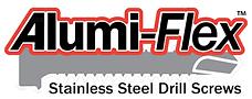 Alumi-Flex.png