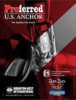 BBI Domestic Anchor Catalog.JPG