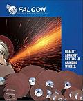 Falcon Abrasives Catalog Cover.JPG