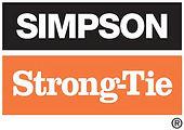 Simpson Strong Tie.jpg