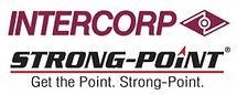 Strong-Point Logo.jpg