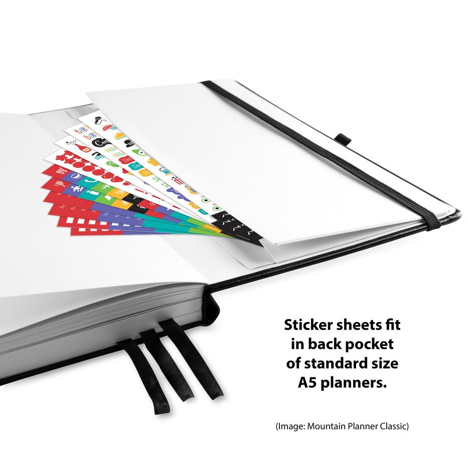 Stickers in Pocket.jpg