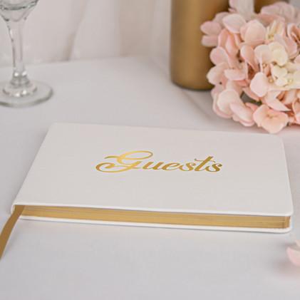 WeddingGuestBook4.jpg