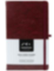 6M Burgundy Lighter.jpg