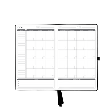 Open Page Monthly.png