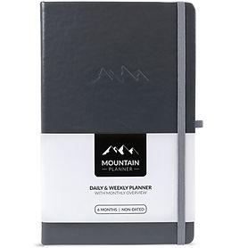 6M Gray Lighter.jpg