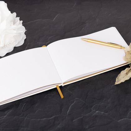 WeddingGuestBook9.jpg