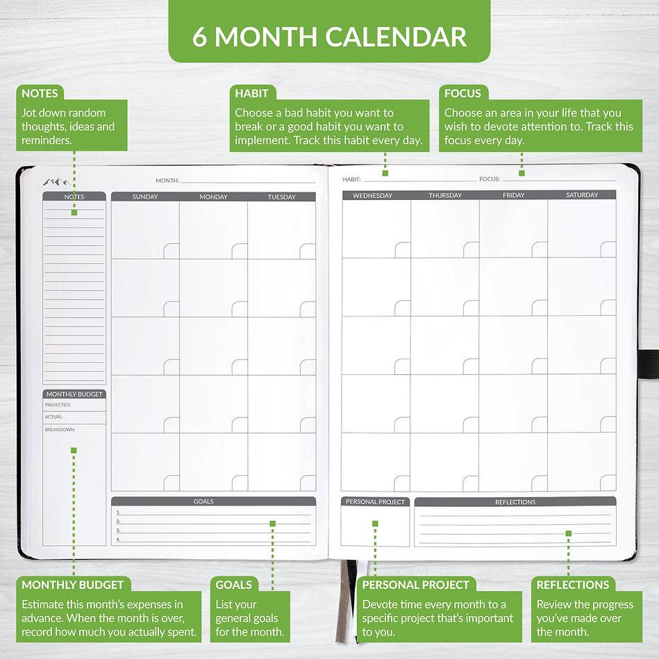 Monthly Pro.jpg