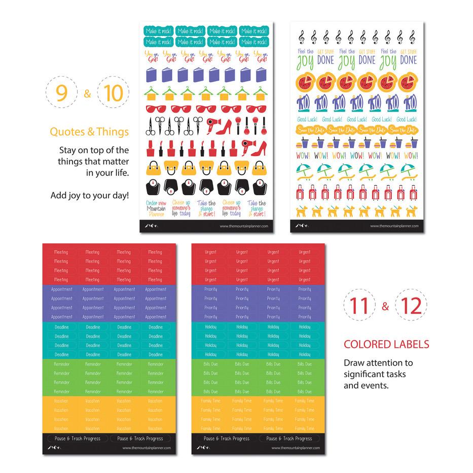 Stickers 9-12-01 RGB.jpg