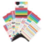 Sticker Main RGB.jpg