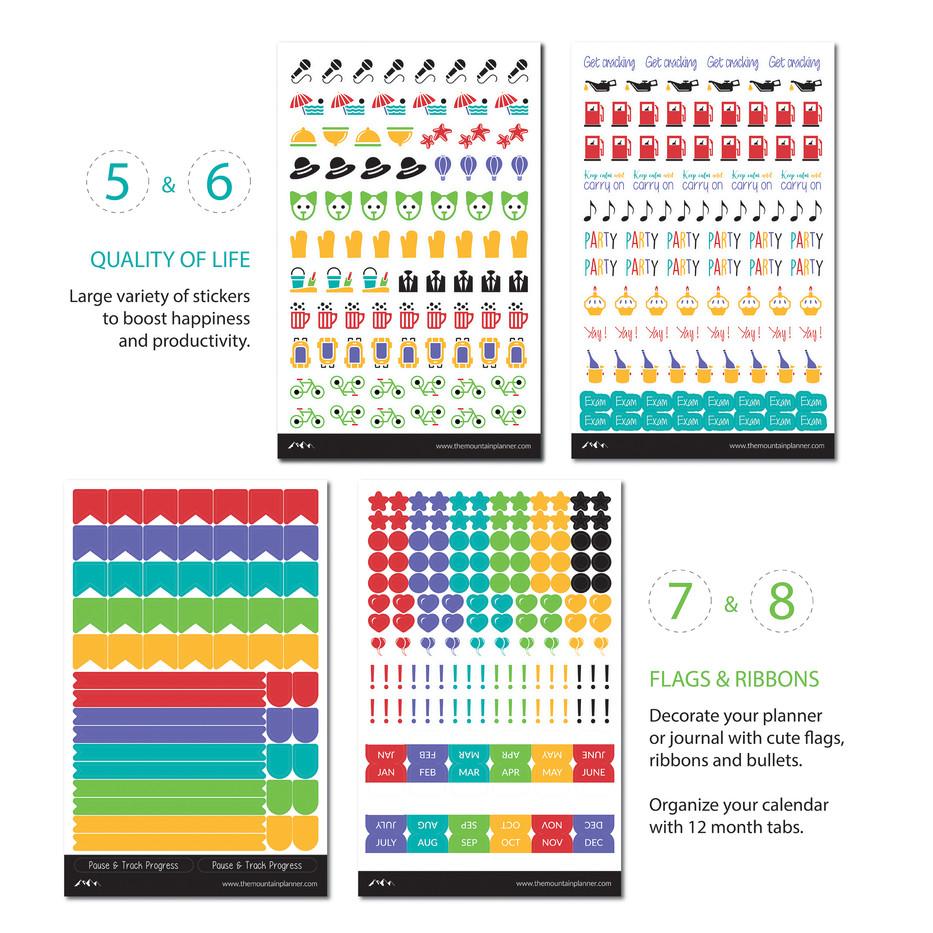 Stickers 5-8-01 RGB.jpg