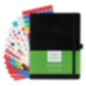 Planner Pro with Stickers.jpg
