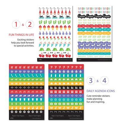 Stickers 1-4-01 RGB.jpg