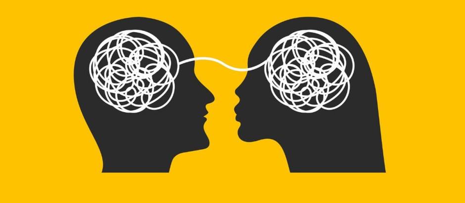 Terapia dla par – na czym polega i czy ma sens?