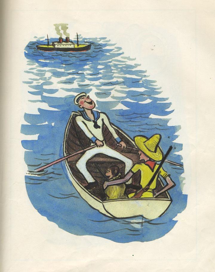 CG O sailors.jpeg