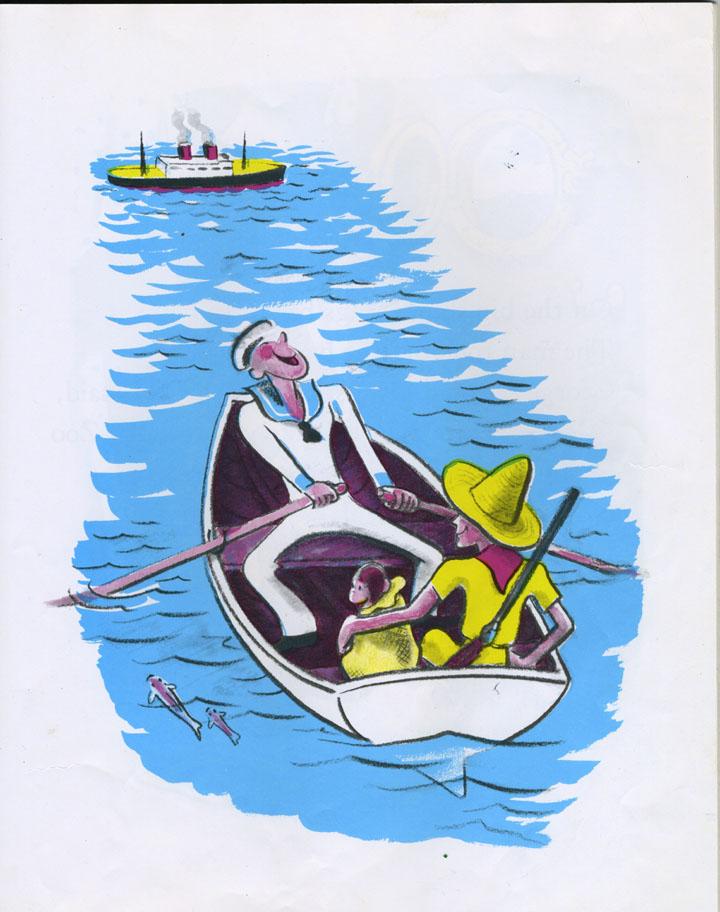 CG P sailors.jpeg