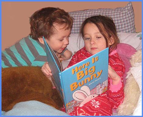 kids like bb.jpg