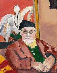 Matisse the Master.jpg