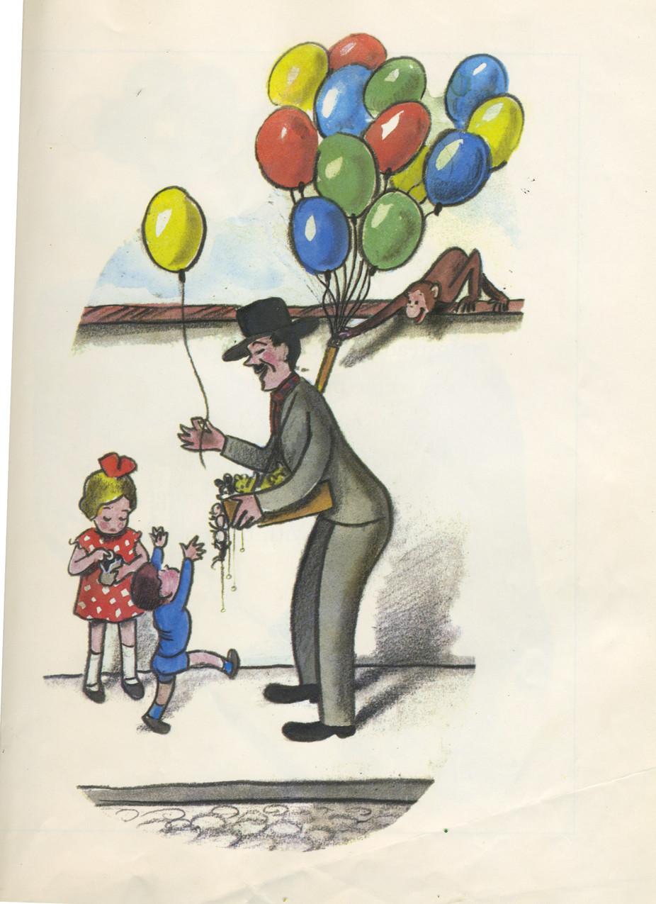CG O balloon man.jpeg